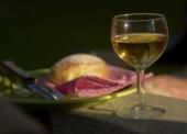 1051273_glass_of_wine_jpg small
