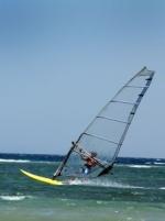 825065_windsurf_1