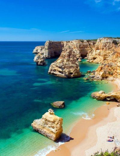 Marinha-beach7-1186